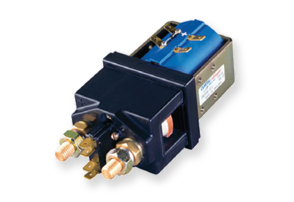 Instrumentation, motor speed controllers, battery chargers | Curtis ...