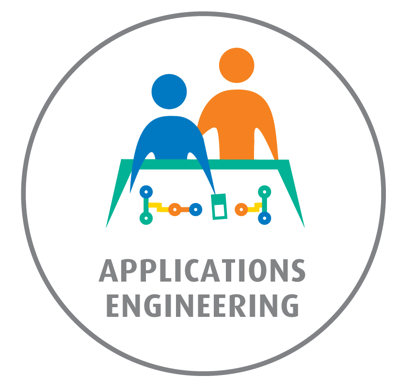 Applications_Engineering