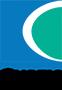 Curtis Instruments logo